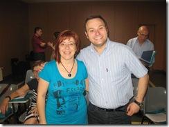 Asamblea 2010 (141)