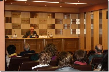 Conferencia Palencia2