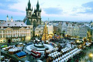 Самые веселые музеи мира в Чехии