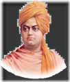 swami-vivekanand