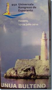 HPIM5980