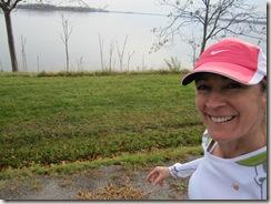 Niagara Falls Marathon 2010 039