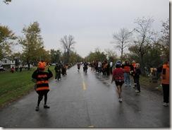 Niagara Falls Marathon 2010 053
