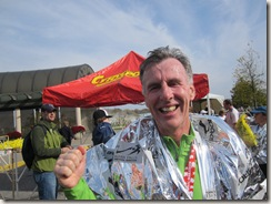 Niagara Falls Marathon 2010 087