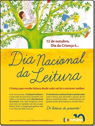 DiaDaLeitura05_10_09