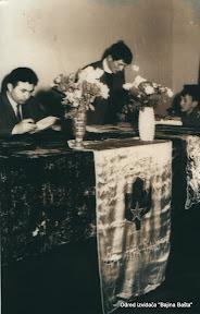 Osnivacka Skupstina 1962.jpg