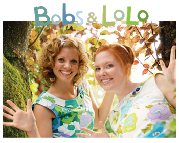Bobs & Lolo