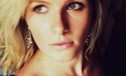 Hollie Ana Lynch Photographer/Model Portfolio