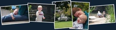 View Heritage Park - Santa Fe Springs, CA