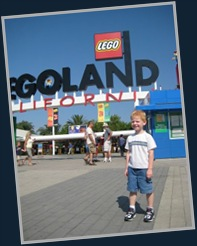 Legoland_9-28-09_ 002