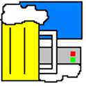 BrewMate icon