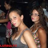 Blabla 2010.07.22
