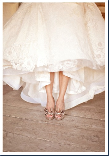 Aaron-Delesie-Wedding-2