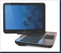 HP-tm2t-500x420