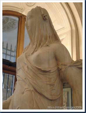 Corradini by Antonio (Chris's favorite sculpture)