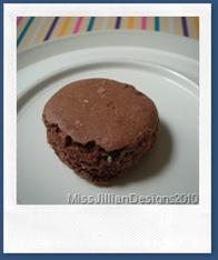 7) Chocolate