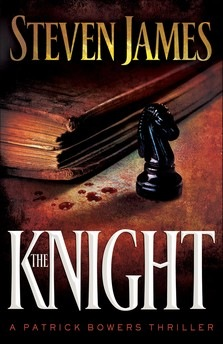 the_knight