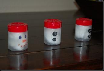 snowman blocks-3