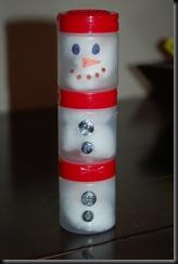 snowman blocks-4