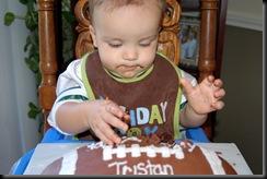 birthday cake-7