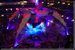 U2 concert-5