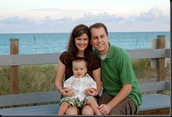 family beach portraits-3