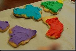 cookies-23