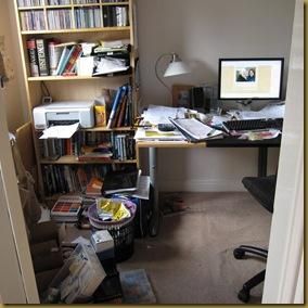 blog pics 010