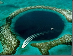 belize-blue-hole