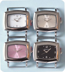 Small-Landscape-Watch-Face-