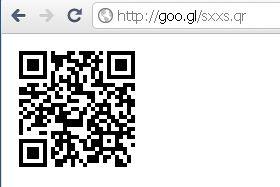 google_url_shortener_qr_code