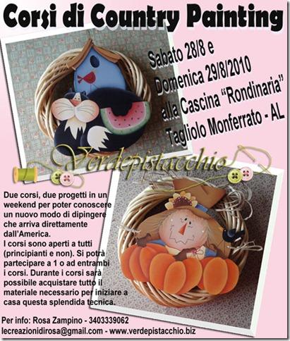 locandinasitoagosto2010