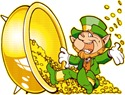 leprechaun-gold-inverted