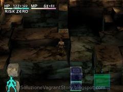 Vagrant Story (24)