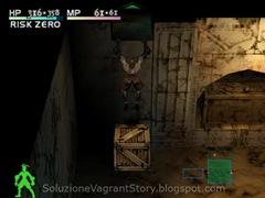 Vagrant Story (6)