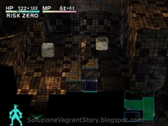 Vagrant Story (26)