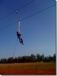 Real Mens Zipline 3