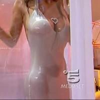 la doccia di sara varone