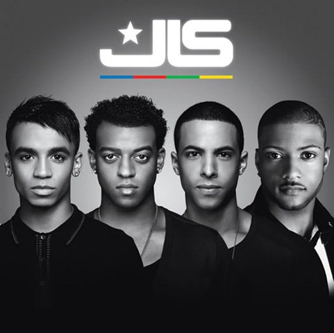 I Love You More (And More) Love You More. jls-album-cover
