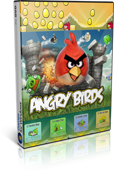 Angry.Birds.2011.PC.GAME