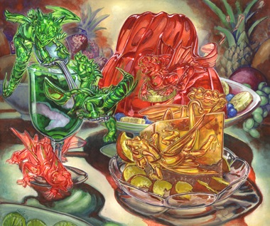 The_Jelly_whelps_by_mariecannabis