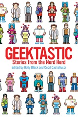 Geektastic_Cover_NOTFINAL