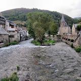 09-09-2009-pyrenees-63.jpg
