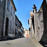11-09-2009-pyrenees-173.jpg