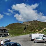 10-09-2009-pyrenees-121.jpg