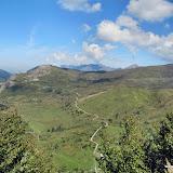 10-09-2009-pyrenees-129.jpg
