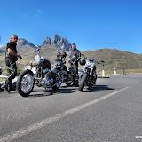 10-09-2009-pyrenees-141.jpg