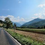 11-09-2009-pyrenees-207.jpg