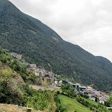 13-09-2009-pyrenees-254.jpg