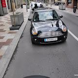 13-09-2009-pyrenees-256.jpg